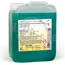 DESTAsept® ID + R AF Instrumenten-Desinfektion