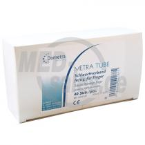 METRA TUBE Fertigschlauchverband Finger